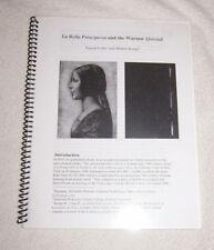 La Bella Principessa and the Warsaw Sforziad by Pascal Cotte and Martin Kemp