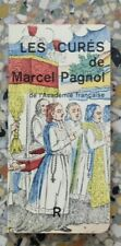 Les Curés de Marcel Pagnol (Robert Morel, 1978)