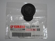 Radiator Coolant Overflow Tank Cap Cover Yamaha Raptor 700R 700 Grizzly 450 550