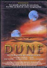Dune - David Lynch Sting Science-Fiction NEUF