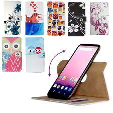 Hülle für Huawei P Smart Z Schutzhüllen Handy Zubehör - 1 360 XL