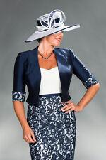 Ian Stuart Mother of the Bride Dress Suit