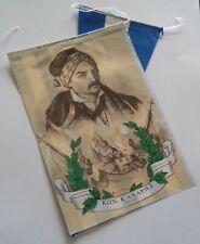 More details for 1821 - 1829 greece hero  war of independence