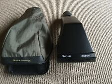 Fuji GX 680 Viewfinder In Exelent Condition With Case.