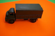 Dinky Military Army 3 Ton Truck 621 Really NICE British