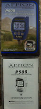 Appion P500 Wireless Refrigerant Pressure Bluetooth Gauge 500 PSI