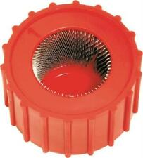 """NEW OATEY 31346 3/4"""" O.D. tube brush FOR PLUMBING COPPER PIPE SALE 0653139"""