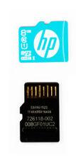 HP 8GB MICRO SD CARD CLASS 10 C10 U1 SECURE DIGITAL SDHC 726118-002