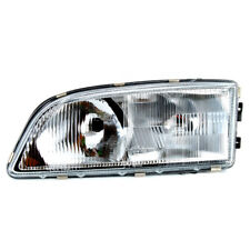 Volvo C70 S70 P80_ V70 P80_ 1997-2000 Headlamp Headlight Left N/S Passenger Side