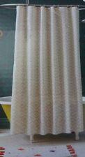 Opalhouse Medallion Shower Curtain