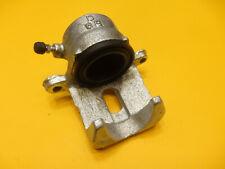 für 287x17mm Bremsscheiben Suzuki Vitara 1,6L 98-03 Bremssattel vorn li