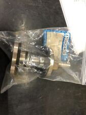 Mazda 49B019-008-X Leak Checker 49 B019 008