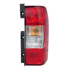 NEW RIGHT TAIL LIGHT FIT NISSAN NV1500 NV2500 NV3500 12-17 NI2801198 26550-1PA0A