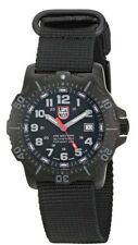 Luminox Series 4220 4221 2019 ANU American Navy Seal watch with Nylon Strap