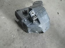 Luftfilterkasten, VW Passat 3B 1,6 Ltr. AHL Motor, Teile Nummer, 058 133 837 E