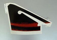 Original Honda Aufkleber Verkleidung links ./. Sticker Cover left CBR 600 F PC31