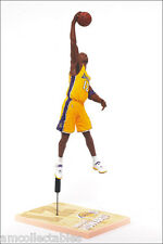 McFARLANE NBA 22 - L.A. LAKERS - DWIGHT HOWARD - FIGURINE FIGURE