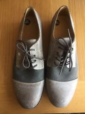 Rockport Men's Shoes Size:9UK/43Euro NEW
