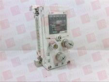 SMC EX600-SMJ1 (Surplus New In factory packaging)