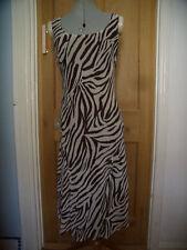 Per Una Sundress Animal Print Dresses for Women