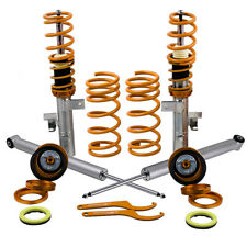 Kit Suspension Combine Filete Reglable para FORD FOCUS MK1 1.4 1.6 1.8 2.0 1.8TD