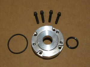 Farmall IH Oliver Deere Char Lynn power steering end cap kit 21108 fits S101-207