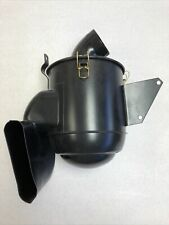 Refurbished Air Filter Canister For Mercedes W108 280SE 0050947702