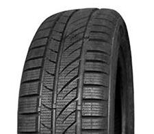 Tragfähigkeitsindex 82 Zollgröße 13 Infinity aus Reifen fürs Auto