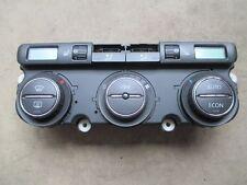 Klimabedienteil Bedieneinheit VW Touran Golf 5 Passat 3C 1T0907044S Sitzheizung