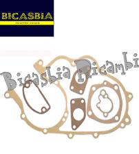 2752 - KIT SERIE GUARNIZIONI MOTORE VESPA 160 GS VSB1T BICASBIA CERIGNOLA