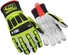 Ringers Gloves Roughneck Ce Level 2 Cut Protection R 260