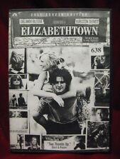 Dvd - Elizabethtown (2005)