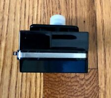 CUISINART Model CHW-12 Cup Coffee Maker Hot water Dispensing Lever REPLACEMENT