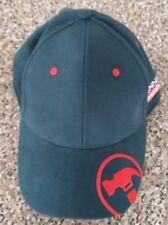BUNNINGS WAREHOUSE BASEBALL CAP.