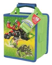 SKYLANDERS Swap Force Mini Carry Case * NEW Also Giants Adventure Trap Team G