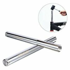 Bicycle Headset Remover Tool Tools Repair Disassembly Bowl Removal Cup Bike