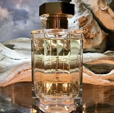 *IRIS PALLIDA by L' ARTISAN* *100 ML EDT* *RARE VINTAGE* *HARD TO FIND PERFUME*