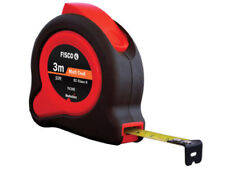 Fisco 3m Item Subtype Tape Measures