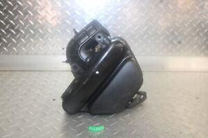 1994 SUZUKI INTRUDER 800 VS800GL REAR AIR CLEANER BOX 13700-38A51
