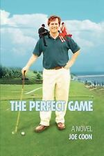 The Perfect Game, Joe Coon, Good Book