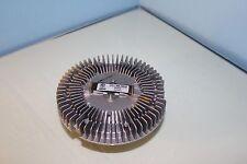 2002-08 BMW E65 E66 E67 E53  745I 750I 760I GENUINE OEM FAN CLUTCH 17417505109