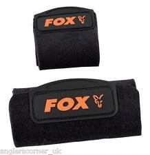 Fox Neoprene Rod and Lead Bands / Accessories / Fishing