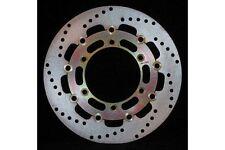 FIT SUZUKI XF 650 V/W/X/Y Freewind 97>02 EBC RH BRAKE Disc Front
