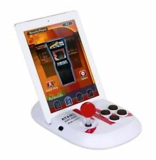 Atari Arcade for iPad Duo Powered (Base Juegos con Joystick para iPad 2 y 3)