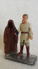 Star Wars Episode 1 Jedi Padawan ANAKIN SKYWALKER Naboo action figure EP1 TPM
