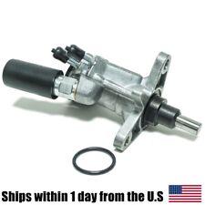 Fuel Lift Pump For Deutz Engine Bfl2011 Td2011 D2011 04287258 4103662 04103338