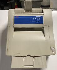 Oki B4250 Laser Printer