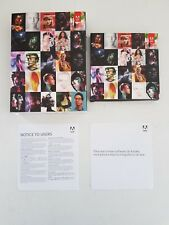 Adobe CS6 Creative Suite 6 Master Collection