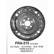 Auto Trans Flexplate PIONEER FRA-215 fits 75-78 Ford Mustang II 5.0L-V8