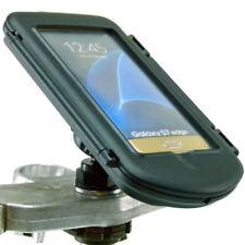 Soportes Para Samsung Galaxy S7 color principal negro para teléfonos móviles y PDAs Samsung